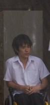 Kenta12_2