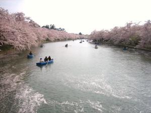 2010_05_04_