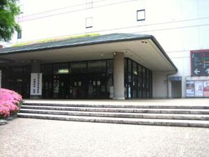 2010_06_05