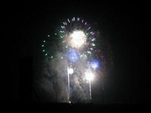 2010_06_191