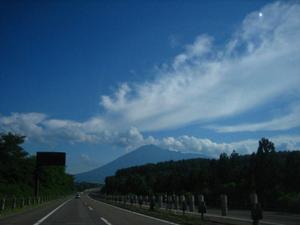 2010_08_06_1600