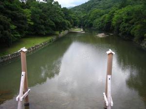2010_08_07_7