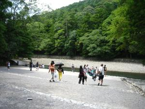 2010_08_07_8