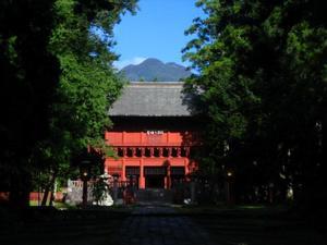 2010_09_244