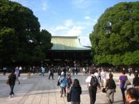 2010_10_16_5
