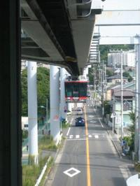 2010_10_17