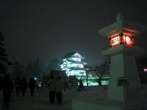 2011_02_123
