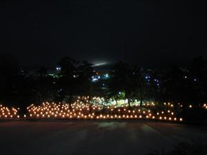 2011_02_12_6