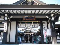 20110716yamagata2
