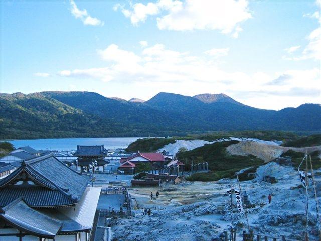 2008_10_12_4