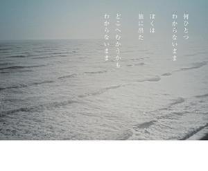 0911_5
