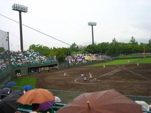 2009_07_18_2