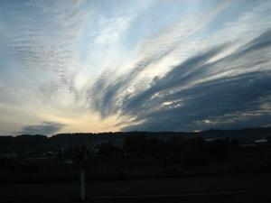 2008_10_05_no1