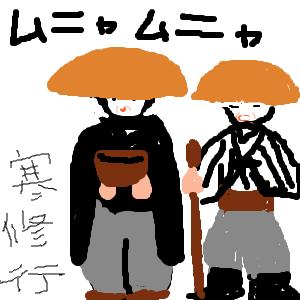 Cocolog_oekaki_2010_01_06_03_04