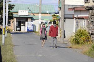 Iizume_2