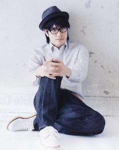 Hanako_01_2