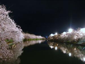 2009_04_23