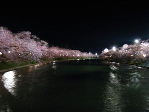 2010_05_01_18