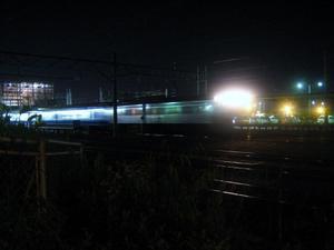 2010_07_02_3_2