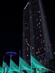 Tokyo_dome_hotel
